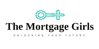 The Mortgage Girls
